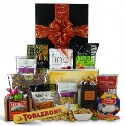 christmas-gift-baskets-end-of-year-cheer