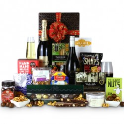 christmas-gift-baskets-instant-christmas-party