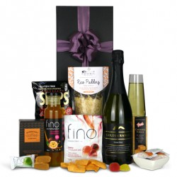 gift-baskets-a-sweet-christmas