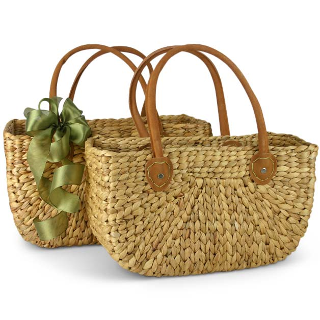 gift-baskets-carry-baskets