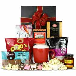 gift-baskets-holly-jolly-christmas-GF