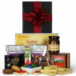 gift-baskets-merry-christmas