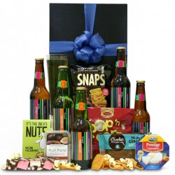 gift-baskets-peace-on-earth-GF