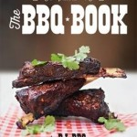 The BBQ Book by DJ BBQ