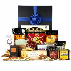 gift-baskets-jolly-christmas