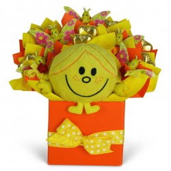 gift-baskets-little-miss-sunshine-bouquet