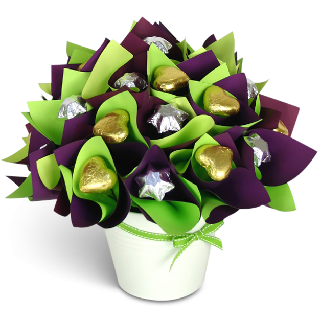 Get well gifts gift baskets chocolate surprise negle Images