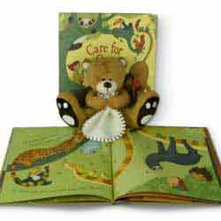 gift-basket-bedtime-story-care-for-our-world