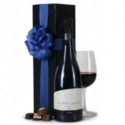 gift-baskets-alpha-crucis-shiraz-gift-boxed