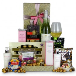 gift-basket-time-2-unwined