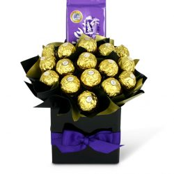gift-basket-for-the-love-of-chocolate-AA