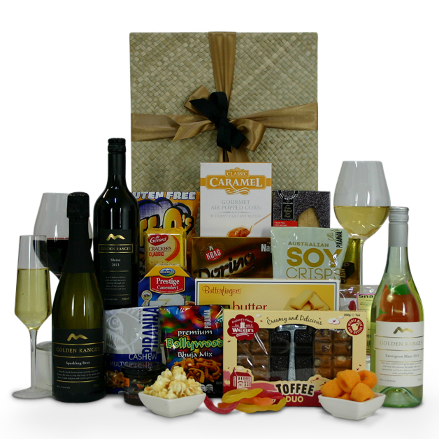 Baby Gifts Western Australia : Wine gift delivery western australia ftempo