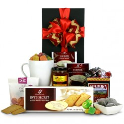 christmas-gift-basket-merry-christmas
