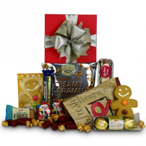 christmas-gift-basket-sweet-christmas