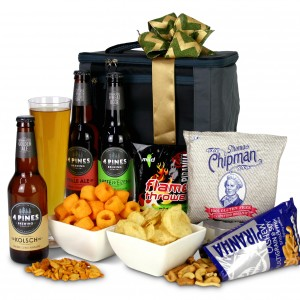 christmas-gift-baskets-cheer-n-beers-beer