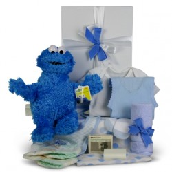 gift-basket-baby-box-cookie