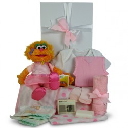 gift-basket-baby-box-zoe