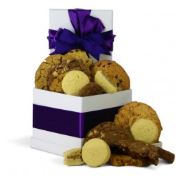 gift-basket-cookie-time