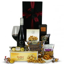 gift-basket-michael-hill-10yr