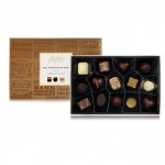 Butlers Chocolate Box Assortment 205g