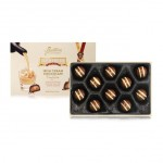 Butlers Truffles Irish Cream Chocolate Box 125g