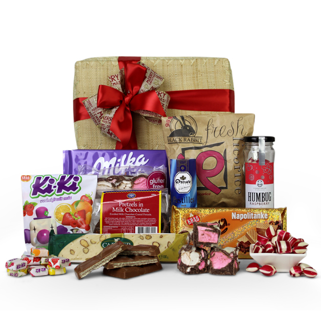 Take time out gift baskets take time out gift basket pin it sweetchristmas2017 negle Image collections