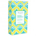 The Body Collection Soap Duet - Honey coconut