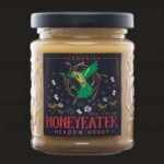 The Tasmanian Honey Co. Meadow Honey 250g