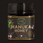 The Tasmanian Honey Co. Manuka Honey 250g