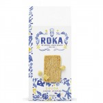 Roka - The Original Cheese Biscuit 70g