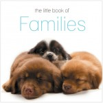 The Little Book of Families