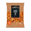 JC's Backyard BBQ Mix 150g