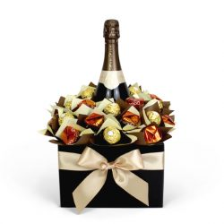Best Selling Gift Hampers & Gift Baskets