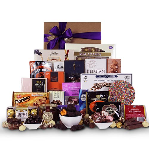 5b2c2c4d93d Our most popular Gift Baskets