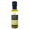 Random Harvest Lemon & Pepper Extra Virgin Olive Oil 100ml