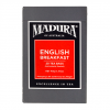 Madura Tea 20 Individual Tea Bags - English Breakfast