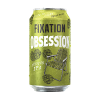 Fixation Obsession IPA 375ml