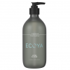 Ecoya - Lotus Flower Hand Sanitiser 450ml